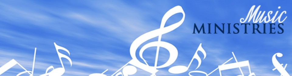 0e1054413_header-music-ministries1