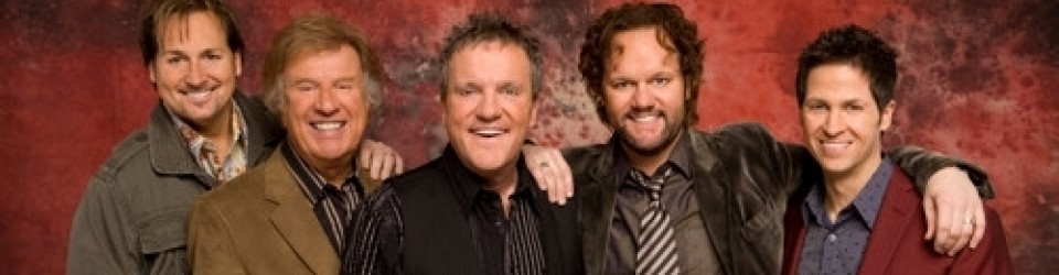 Gaither_vocal_band_a