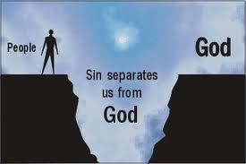 No Salvation without God