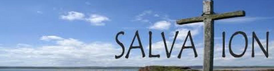 salvation-01