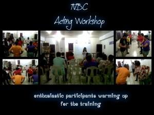 tvbc-acting-workshop